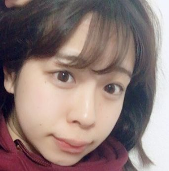 加藤綾子似餅田コシヒカリ