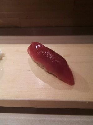 秀徳本店 寿司